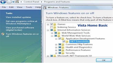 Qfe patch for visual studio 2008